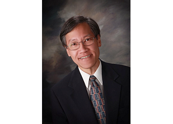 Riverside cardiologist Chiayu Chen, MD, FACC