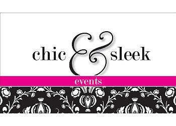 Hialeah wedding planner Chic & Sleek Events