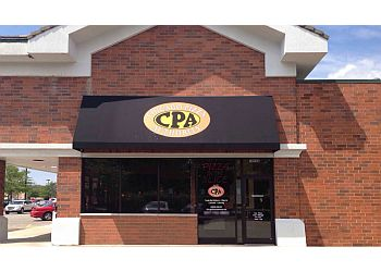 Elgin pizza place Chicago Pizza Authority