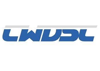 Chicago web designer Chicago Website Design SEO Company