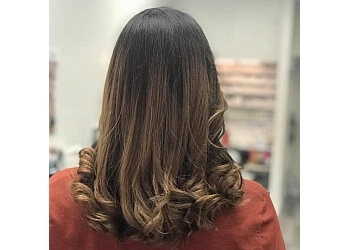Hialeah hair salon Chickas Salon HML