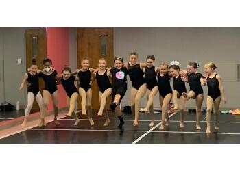 Worcester dance school Chickee's Dance World