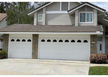 Long Beach garage door repair Chief Garage Door Inc