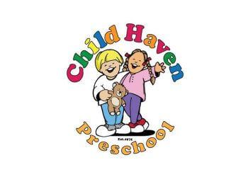 Child Haven Preschool Bakersfield Preschools