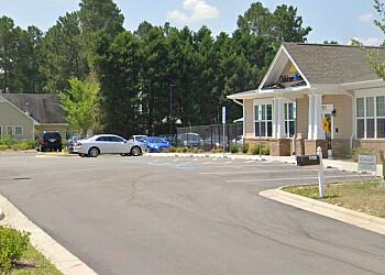 Fayetteville preschool Childcare Network