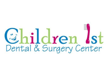 Grand Prairie kids dentist Children 1st Dental & Surgery Center