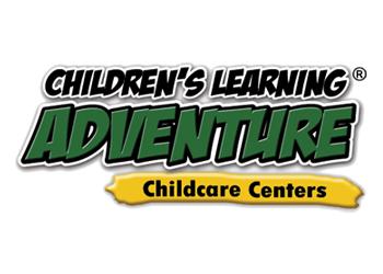 North Las Vegas preschool Children's Learning Adventure