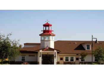 Riverside preschool Childrens Lighthouse