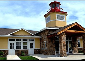 Olathe preschool Children's Lighthouse of Olathe
