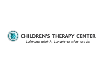 Kent occupational therapist Children's Therapy Center Early Intervention