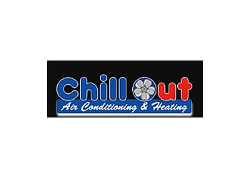 Santa Ana hvac service Chill Out Air Conditioning and Heating