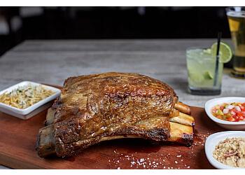 Charlotte steak house Chima Brazilian Steakhouse