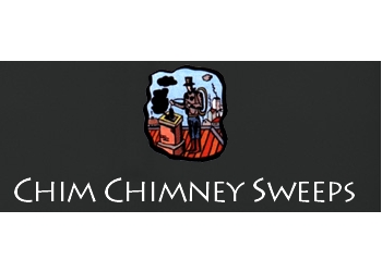 San Bernardino chimney sweep Chim chimney Sweeps Serves