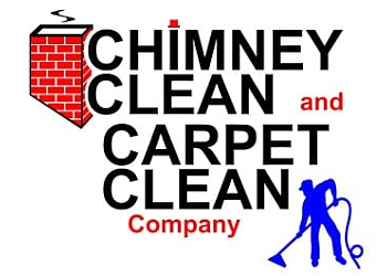 San Jose chimney sweep Chimney Clean and Carpet Clean Company
