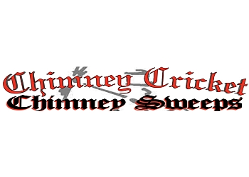 Huntington Beach chimney sweep CHIMNEY CRICKET CHIMNEY SWEEPS