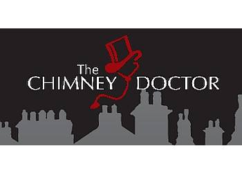 San Francisco chimney sweep Chimney Doctor