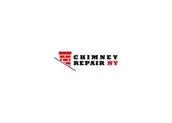 Yonkers chimney sweep Chimney Repair Newyork