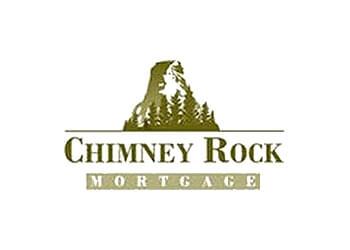 Spokane mortgage company Chimney Rock Mortgage LLC