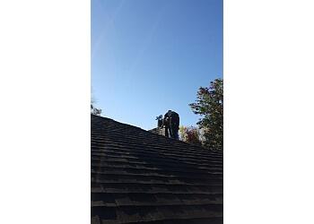 Birmingham chimney sweep Chimney Sweep & Repair Pro Birmingham