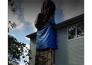Miami chimney sweep Chimney Sweep & Repair Pro Miami