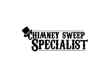Portland chimney sweep Chimney Sweep Specialist