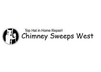 Knoxville chimney sweep Chimney Sweeps West