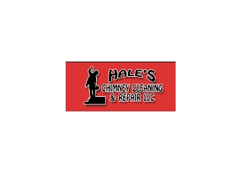 Plano chimney sweep Chimney & Wildlife Specialists
