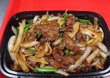 Carrollton chinese restaurant China One Chinese Restaurant