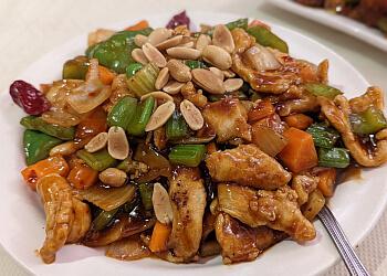 Best Restaurants In Stockton California