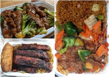 Best Chinese Food In Bridgeport Ct