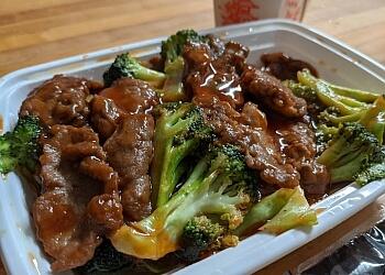 Bridgeport chinese restaurant China Sky Chinese Restaurant