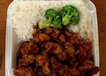 Rochester chinese restaurant China Star