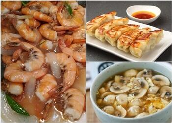 3 Best Chinese Restaurants In Port St Lucie Fl Threebestrated