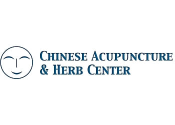 Alexandria acupuncture Chinese Acupuncture & Herb Center