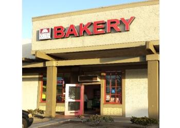Chinese Mexico Lindo Bakery
