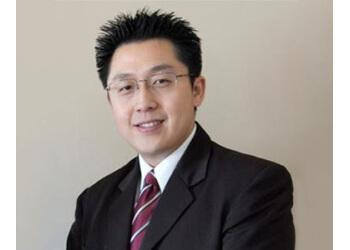 Pasadena real estate lawyer Ching K. Chiao
