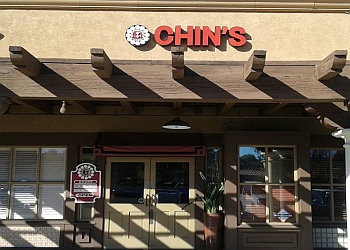 THE 10 BEST Chinese Restaurants in Oceanside - TripAdvisor