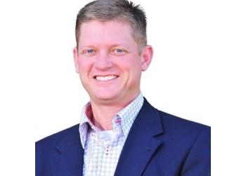 Kansas City real estate agent Chip Glennon