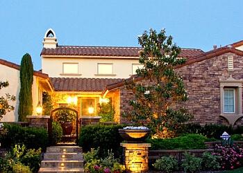 Las Vegas landscaping company Chip-N-Dale's Custom Landscaping