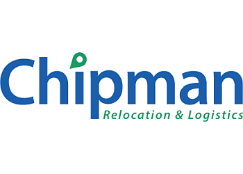 Escondido moving company Chipman Relocation & Logistics
