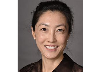 Huntington Beach gynecologist Chistina Lee, MD - PACIFIC OB/GYN & AESTHETICS