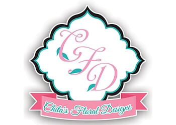 Downey florist Chita's Floral Designs