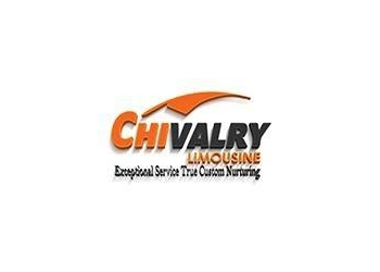 Stamford limo service Chivalry Limousine Service