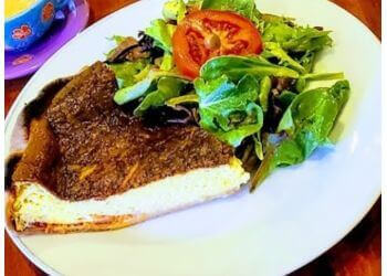 Thousand Oaks french cuisine Chocolatine French Café