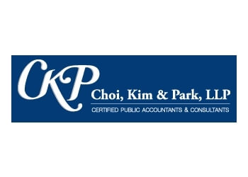 Montgomery accounting firm Choi, Kim & Park, LLP