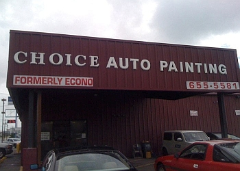 3 Best Auto Body Shops In San Antonio Tx Expert