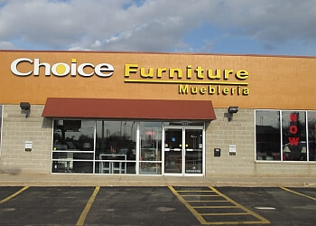 Bedroom Sets Rockford Il top 3 furniture stores in rockford, il - expert picks & reviews