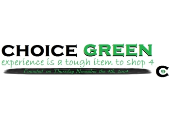 New York handyman Choice Green Handyman Services LLC