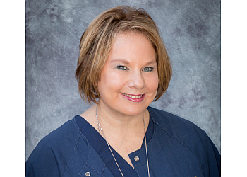 Peoria urgent care clinic Choice Medical Walk In