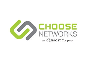 Wichita it service Choose Networks, Inc.